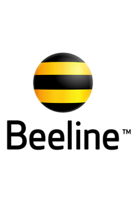 Beeline<br>&bdquo;Buzz TV&ldquo;