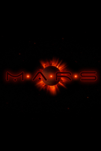 M.A.R.S.<br>