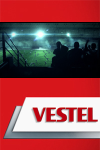 Vestel <br>&bdquo;Motivation&ldquo;
