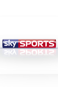 Sky Sports<br>Breadth of Sport